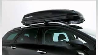 play norauto cofano da tetto norauto premium cx air 4100. Black Bedroom Furniture Sets. Home Design Ideas