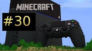 Minecraft PS4 #30 Alles nur Fake [Deutsch] Let´s Play Minecraft