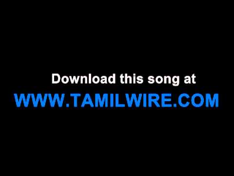 Iruvar Ullam   Puthi Sigamani Tamil Songs video