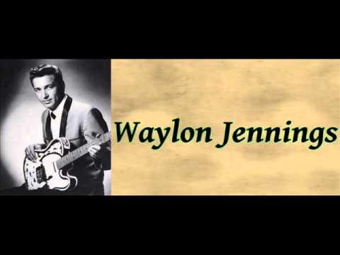 Abilene   Waylon Jennings