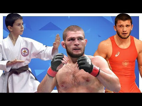 Какие ЕДИНОБОРСТВА выбрать? Как научиться драться — Бокс, Кикбоксинг, Борьба или ММА