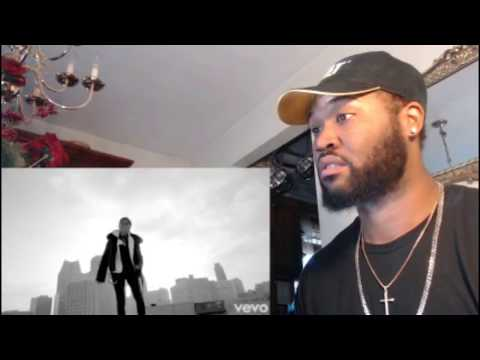 Eminem, Royce da 5'9, Big Sean, Danny Brown, Dej Loaf, Trick Trick  Detroit Vs  Everybody - REACTION thumbnail
