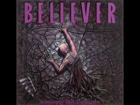 Believer - Stress