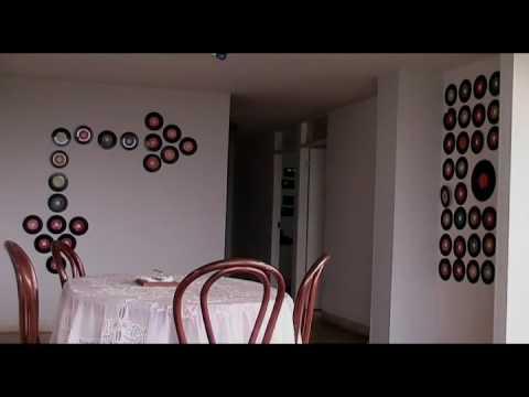 365 d a 27 fotos discos y m s youtube - Tratamiento de humedades en paredes ...
