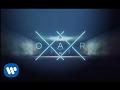 O.A.R. - I Go Through [Official Lyric Video]