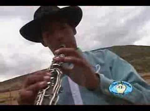 Banda Orquesta San Pedro de Acas