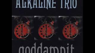 Watch Alkaline Trio Weak Week video