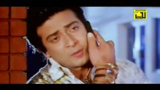 Download Nil Nil Nilanjona Old Song | Shakib khan | Apu biswash | Tumi Amar Prem 3Gp Mp4