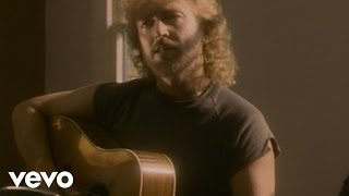 Watch Keith Whitley When You Say Nothing At All video