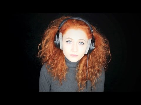 Numb - Linkin Park (Janet Devlin Cover)
