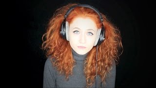 Numb - Linkin Park (Janet Devlin Cover)