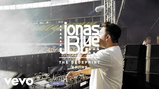 Jonas Blue The Blueprint Ep 12