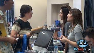 Phòng Thương Mại Việt Mỹ Quận Cam tổ chức Hội Chợ Tìm Việc Làm