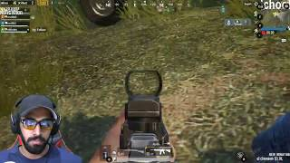 AWM BEST SNIPER GUN IN MOBILE MOBILE??