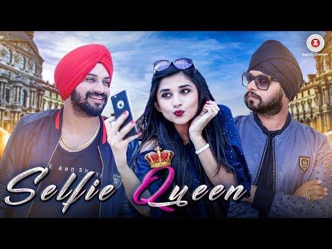 download lagu Selfie Queen -     Inder Nagra  Ramji Gu gratis