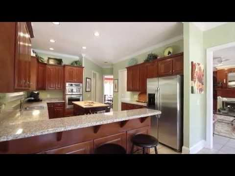 Fabulous Providence Springs Home with Pool in Myers Park High School Zone