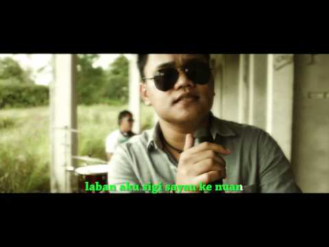 Semina Nuan By The Crew (full Official Mtv Iban Song) video