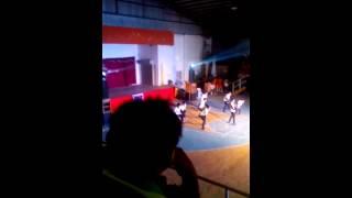 download lagu Ua 1 Sta  Elena, Camarines Norte Hip Hop gratis