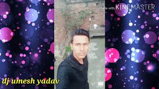 Milal 4g bhatar Awadhesh Premi Yadav DJ umesh Yadav mirzapur YouTube sent(2)
