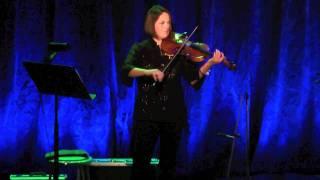 Watch Dubliners Ballad Of St. Anne