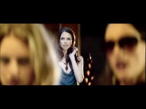 download lagu Arash - Arash gratis
