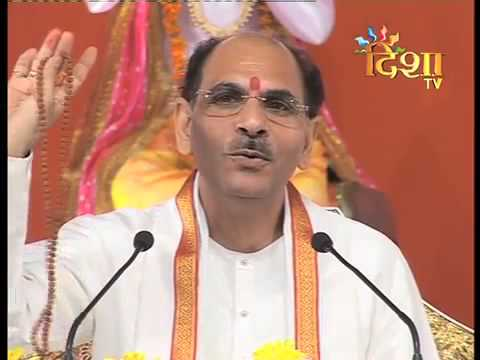 Hh Sudhanshuji Maharaj On Nine Planets And You video
