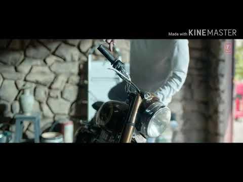 Download Lagu  Kabir Singh: Tujhe Kitna Chahein Aur Film Version Jubin Nautiyal Mp3 Free