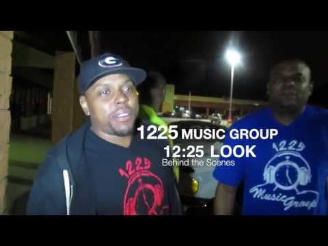 1225-music-group-behind-the-scenes-look.html