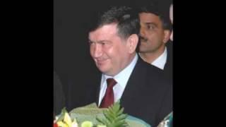 Кто следующий президент в Узбекистане?