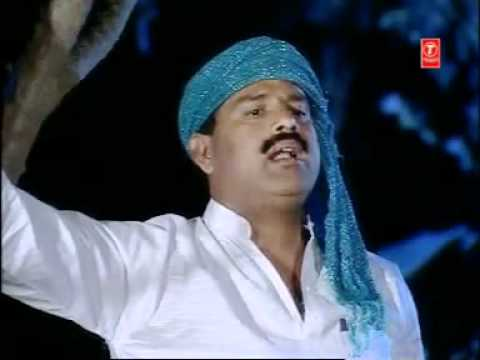 Sabse Abhagaa Aaju Beti By Bharat Sharma Vyas-bhojpuri-social Song.mp4 video