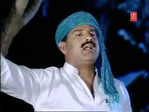 Sabse Abhagaa Aaju Beti By Bharat Sharma Vyas-bhojpuri-social Song.mp4 video