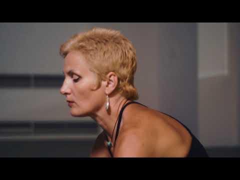 Йога с Екатериной Сиваковой