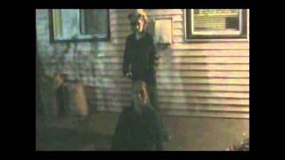 Vídeo 99 de Eminem
