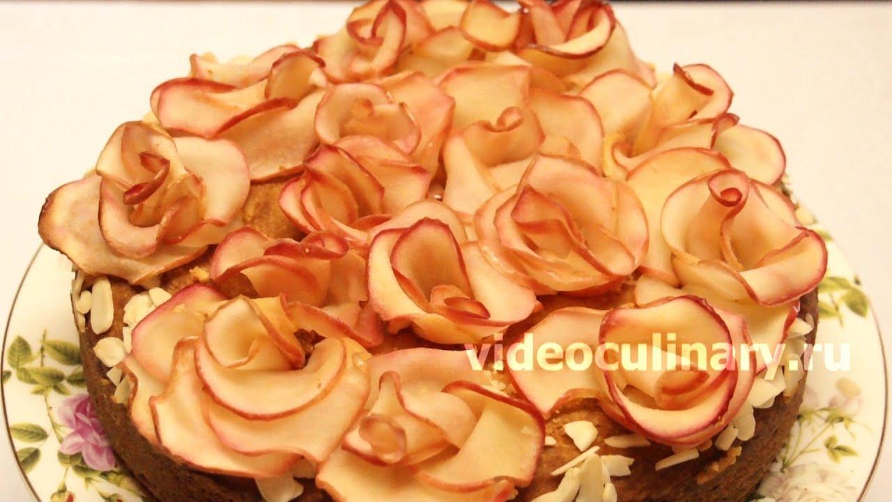 Пошаговый фото рецепт приготовления щей