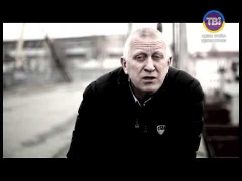 Вірш Ліни Костенко у виконанні Володимира