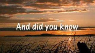 Watch Hillsong Kids Did You Know video