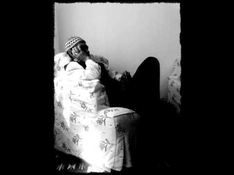 Kürtçe Telefon Şakası - Laqirdiyên Têlefonê Bi Kurdî (2012)