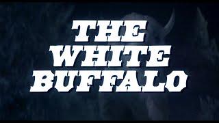 The White Buffalo – Trailer