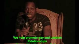 Why Blackmen Marry White Women