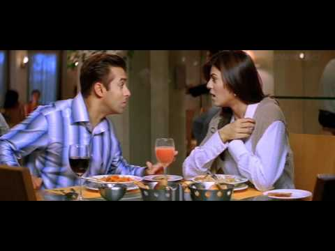 Maine Pyaar Kyun Kiya - Part 1