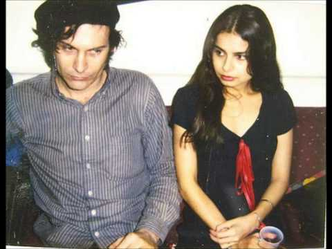 Mazzy Star Hair & Skin