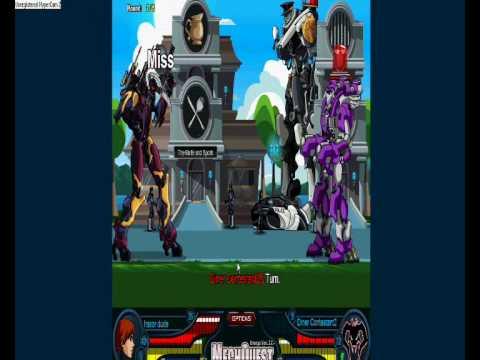 Spookmq Download Mechquest Trainer Free