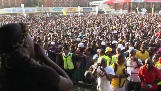 Amageza-amahle-shintsh-umshovo