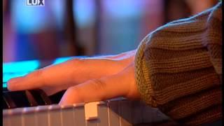 Metelica - Hrobár (live)