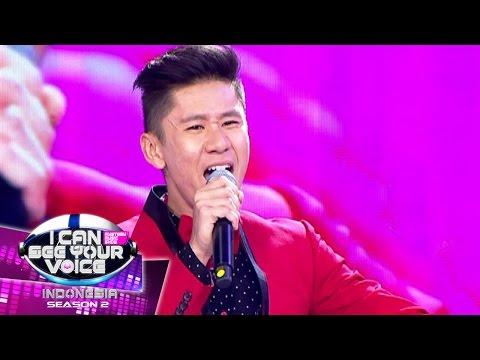 download lagu Penampilan Blue Prince Bikin Adem - I Can See Your Voice Indonesia 20/2 gratis