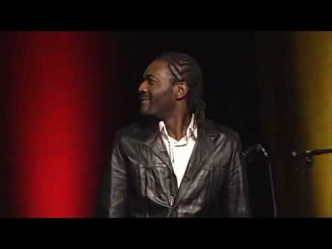 Xmaleya  Exclusive  - Challenge Camerounais Stuttgart 2012 Gala Night video