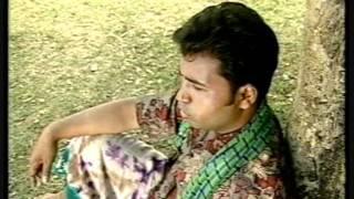 Bangla song -O Amar Monar Mitha