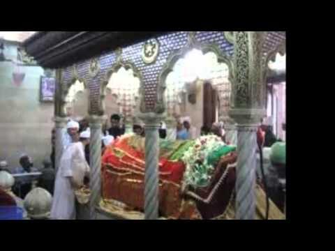 Piya Haji Ali Dargah Mumbai video