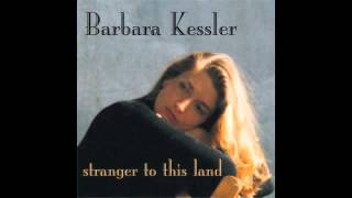 Watch Barbara Kessler Happy With You video