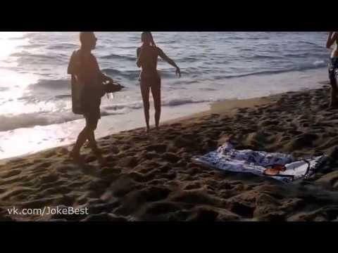 ПРИКОЛЫ 2013 Декабрь FAIL Compilation December выпуск 50
